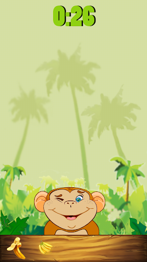 玩免費動作APP 下載Monkey Desire app不用錢 硬是要APP