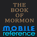 Mormon Church's (LDS) Texts logo