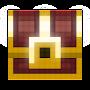 Download Pixel Dungeon apk