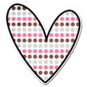 Wood Polka icon