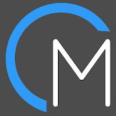 MCS 360