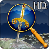 Secret Mysteries: Mythical HD