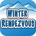 Winter Rendezvous icon
