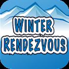 Winter Rendezvous icon
