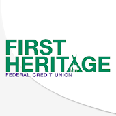 First Heritage FCU Mobile Bank