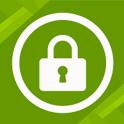 Lock App Free icon