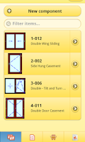Screenshot of Ra Workshop Mobile