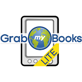 GrabMyBooks Lite
