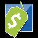Art Price Calculator icon