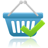 Shopper - onliner.by