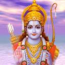 Sri Rama Koti APK