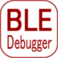 BLE Debugger APK for Bluestacks