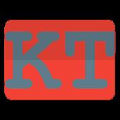 Kernel Tasker [root]