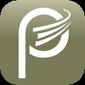 Prepware Military Competency icon