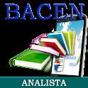 PCF0003 BACEN Concurso Fácil
