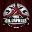 Virden Oil Capitals