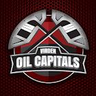 Virden Oil Capitals icon