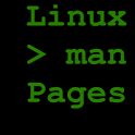 Linux Man Pages icon