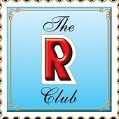 The R Club