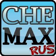 CheMax Rus