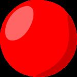 Furious Spheres