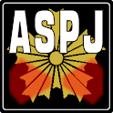 ASPJ logo