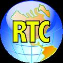 rtc.itel icon