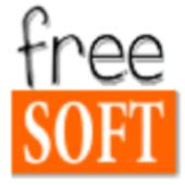 freeSOFT.ru Маркет