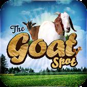 Goat Forum