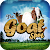 Goat Forum file APK for Gaming PC/PS3/PS4 Smart TV