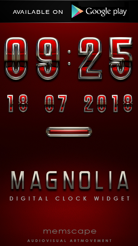 Smart Launcher Theme MAGNOLIA APK Cracked Free Download | Cracked