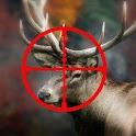 Deer Challenge – 3D Hunting logo