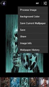 Wallpaper Wizardrii™ Pro v1.0.1.2
