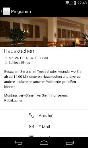 Hotel MSSNGR
