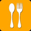 Food Villa APK