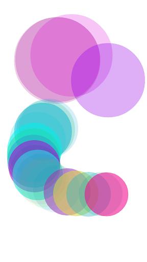 Touch & Paint For children 3.1.1 Windows u7528 2