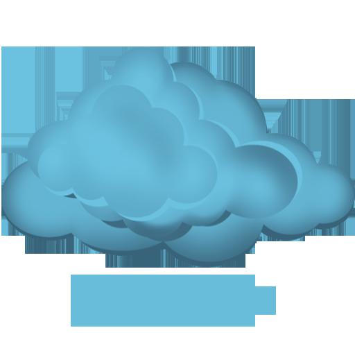 Skyplus LOGO-APP點子