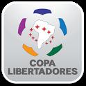 Libertadores icon