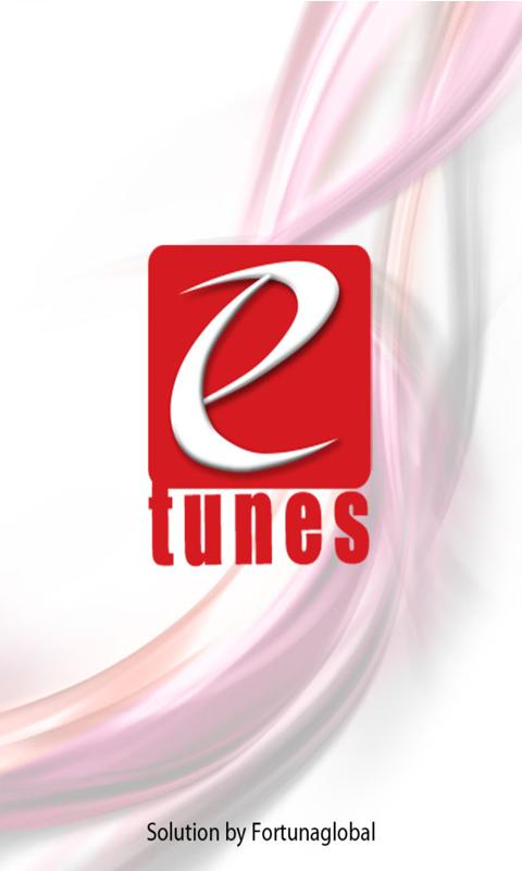 etunes - FM Derana | Sri Lanka - screenshot
