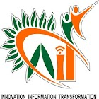 College of Agri.  IT-AAU icon