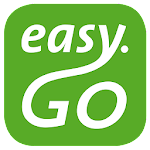 easy.GO - For bus, train & Co. 4.7.0