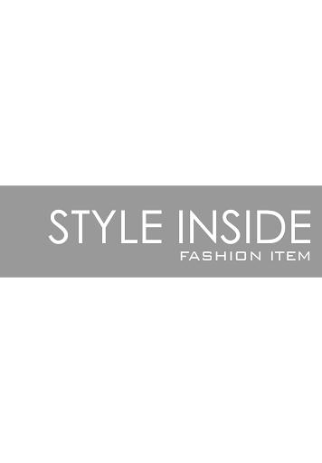 Style Inside