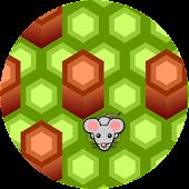 Mouse Trap Premium