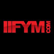 IIFYM 1.1 Icon