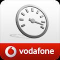 Vodafone SpeedTest APK baixar