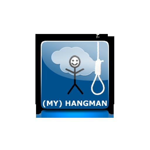 My Hangman  Free  ads