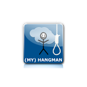My Hangman - Free (ads)