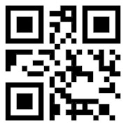 App QR Code Reader APK for Windows Phone
