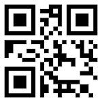 QR Code Reader 2.8.0 (280)