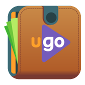 UGO Wallet: Loyalty & Payment